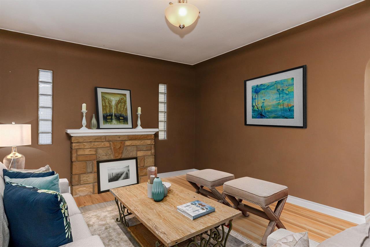 3 9835 82 Avenue, 1 bed, 1 bath, at $174,900