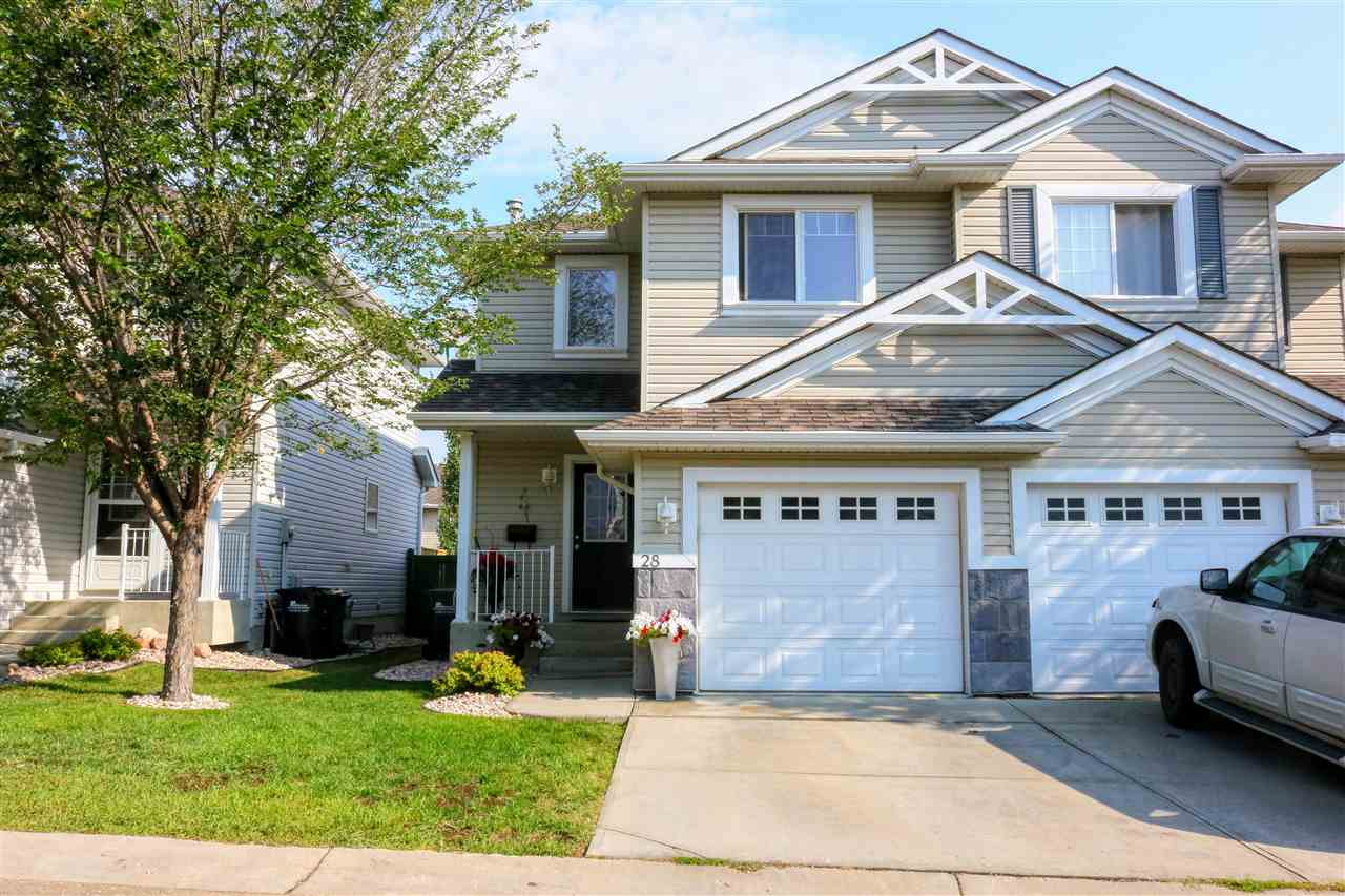 28 115 CHESTERMERE Drive, 3 bed, 4 bath, at $314,900