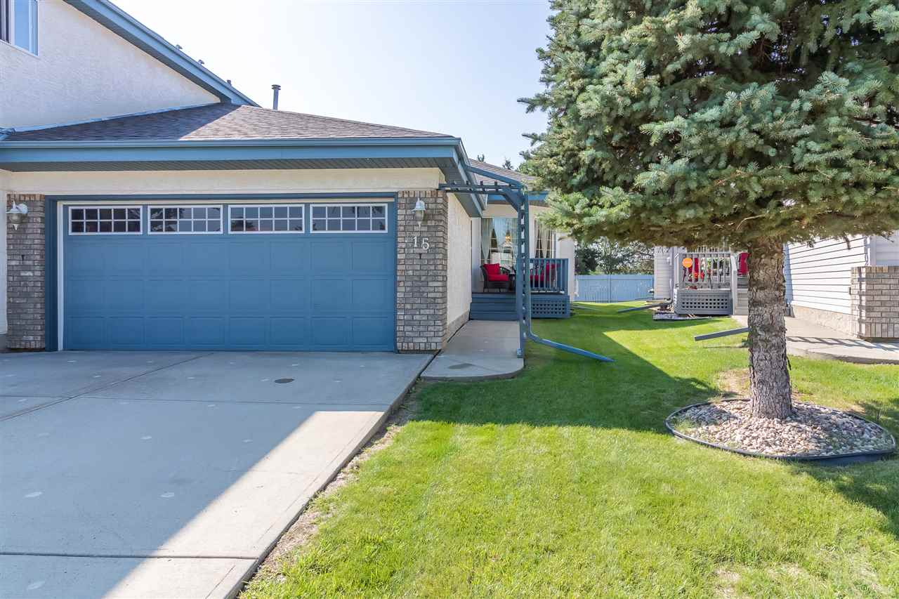 15 ALANA Court, 2 bed, 3 bath, at $419,000