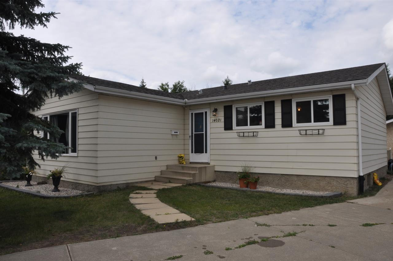 14021 23 Street, 2 bed, 2 bath, at $354,900