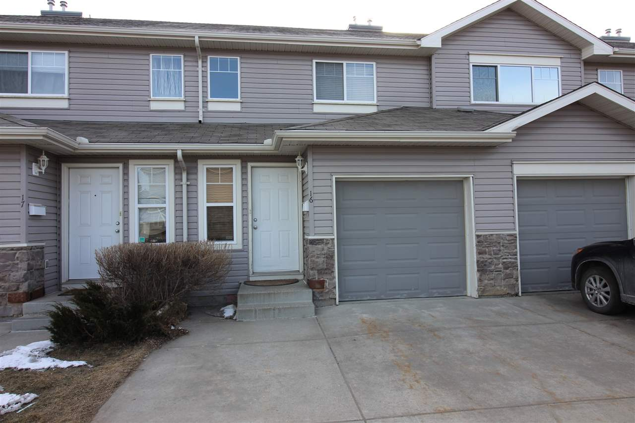 14 230 EDWARDS Drive, 3 bed, 2 bath, at $219,900