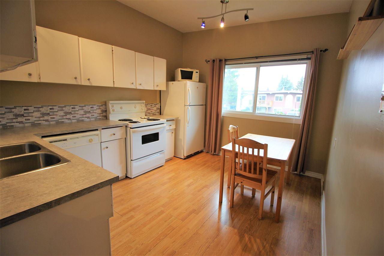 8910B 144 Avenue, 2 bed, 1 bath, at $119,999