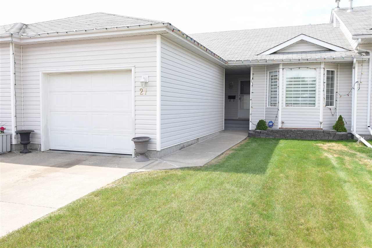 21-1904 MILL_WOODS Road, 3 bed, 2 bath, at $269,000