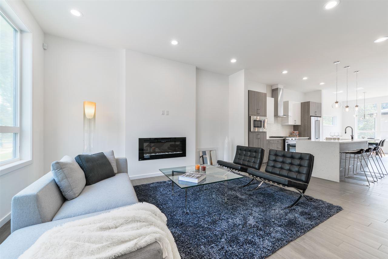14363 92A Avenue, 4 bed, 4 bath, at $795,000