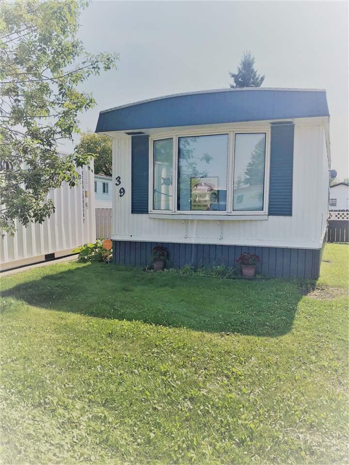 Property, 3 bed, 1 bath, at $50,000