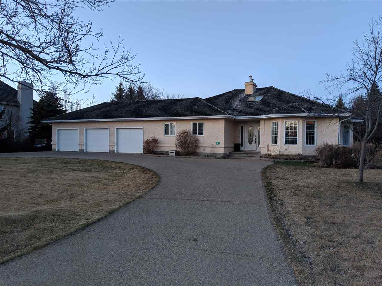 37 Brittany Crescent, 5 bed, 3 bath, at $629,900