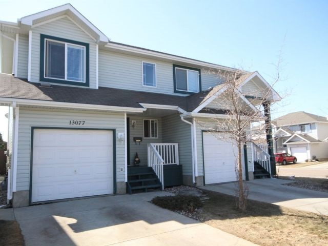 13077 162A Avenue, 3 bed, 2 bath, at $309,900