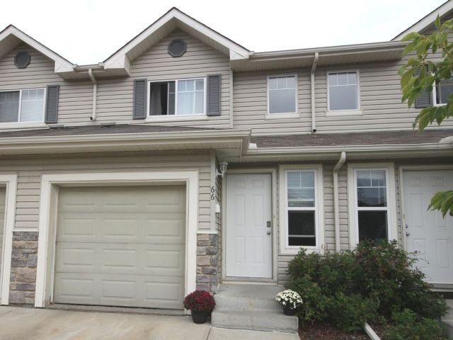66 230 Edwards Drive, 2 bed, 2 bath, at $244,500