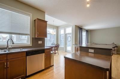 1080 MCKINNEY Green, 3 bed, 3 bath, at $519,900