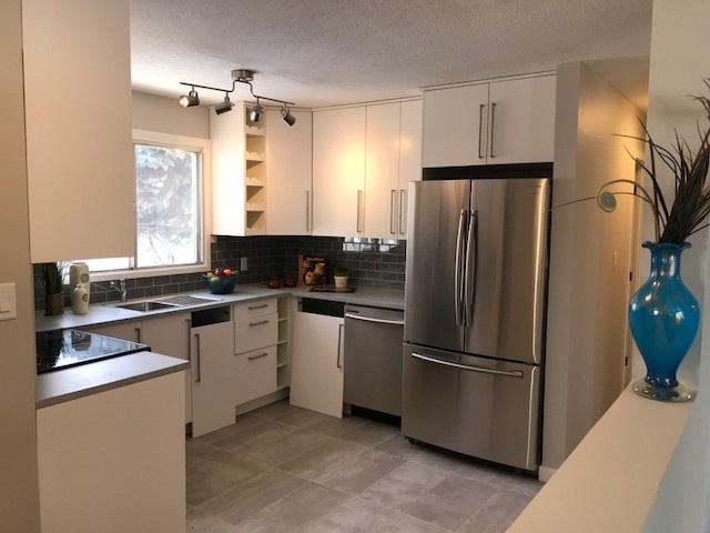 14219 53 Street, 4 bed, 2 bath, at $309,900