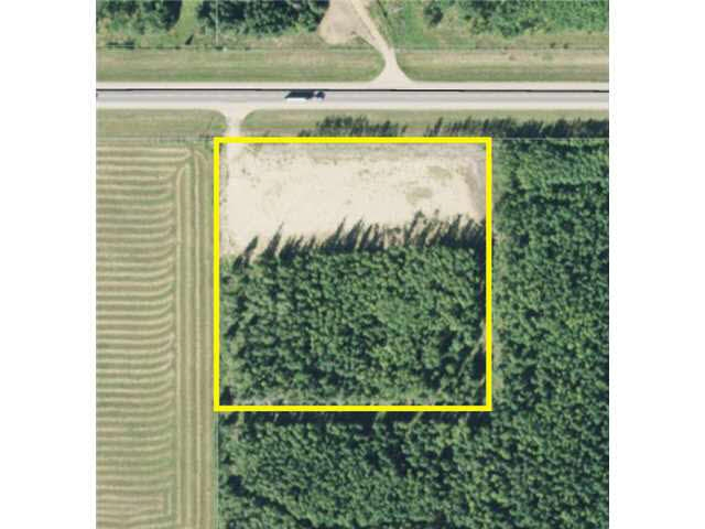 Rge Rd 473 55 Highway, at $69,900