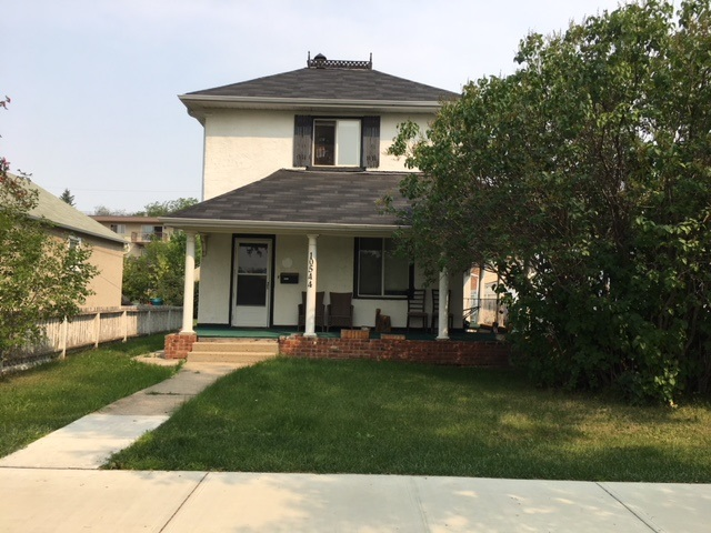 10544 77 Avenue, 3 bed, 2 bath, at $529,900