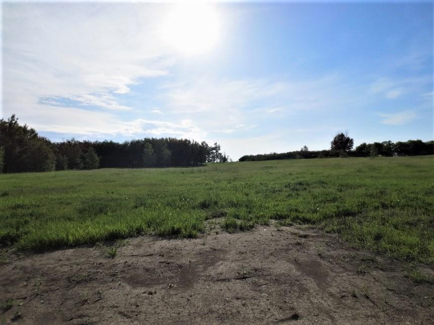 Range Road 191 & Township Road 520, at $99,900