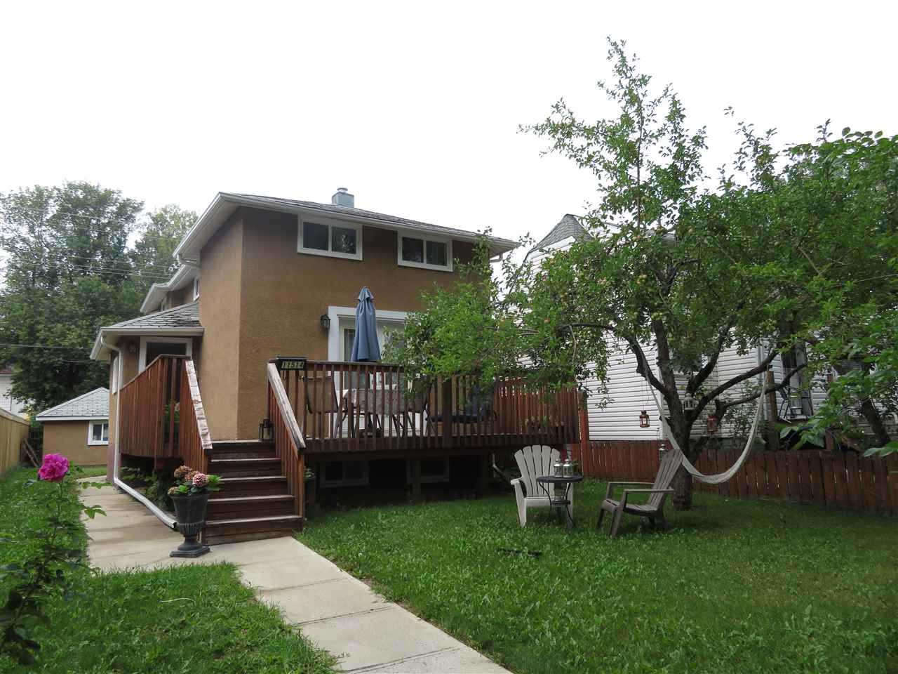 11514 84 Street, 3 bed, 2 bath, at $284,800