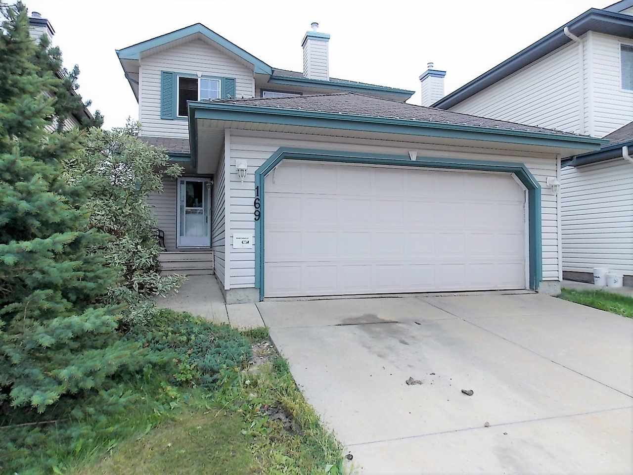 169 EASTON Road, 3 bed, 3 bath, at $360,000
