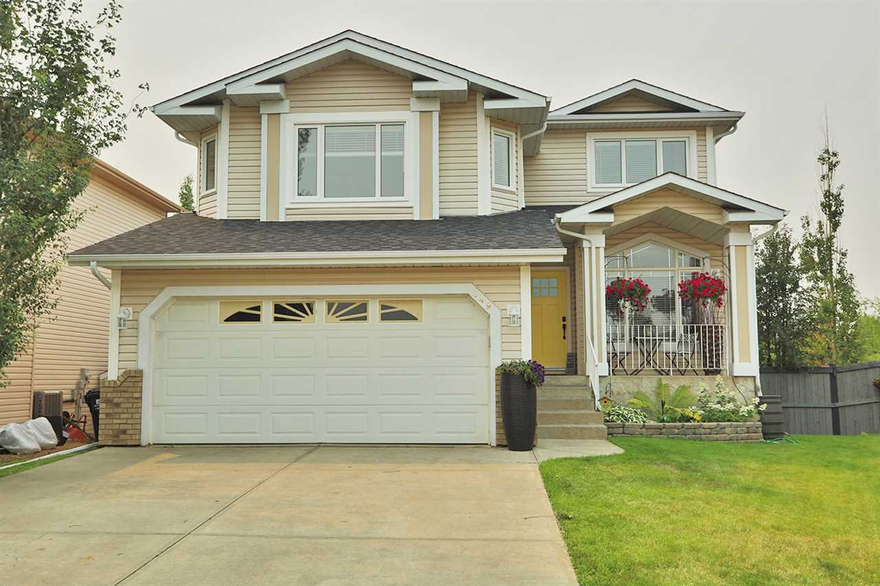 149 FORREST Drive, 4 bed, 4 bath, at $519,800