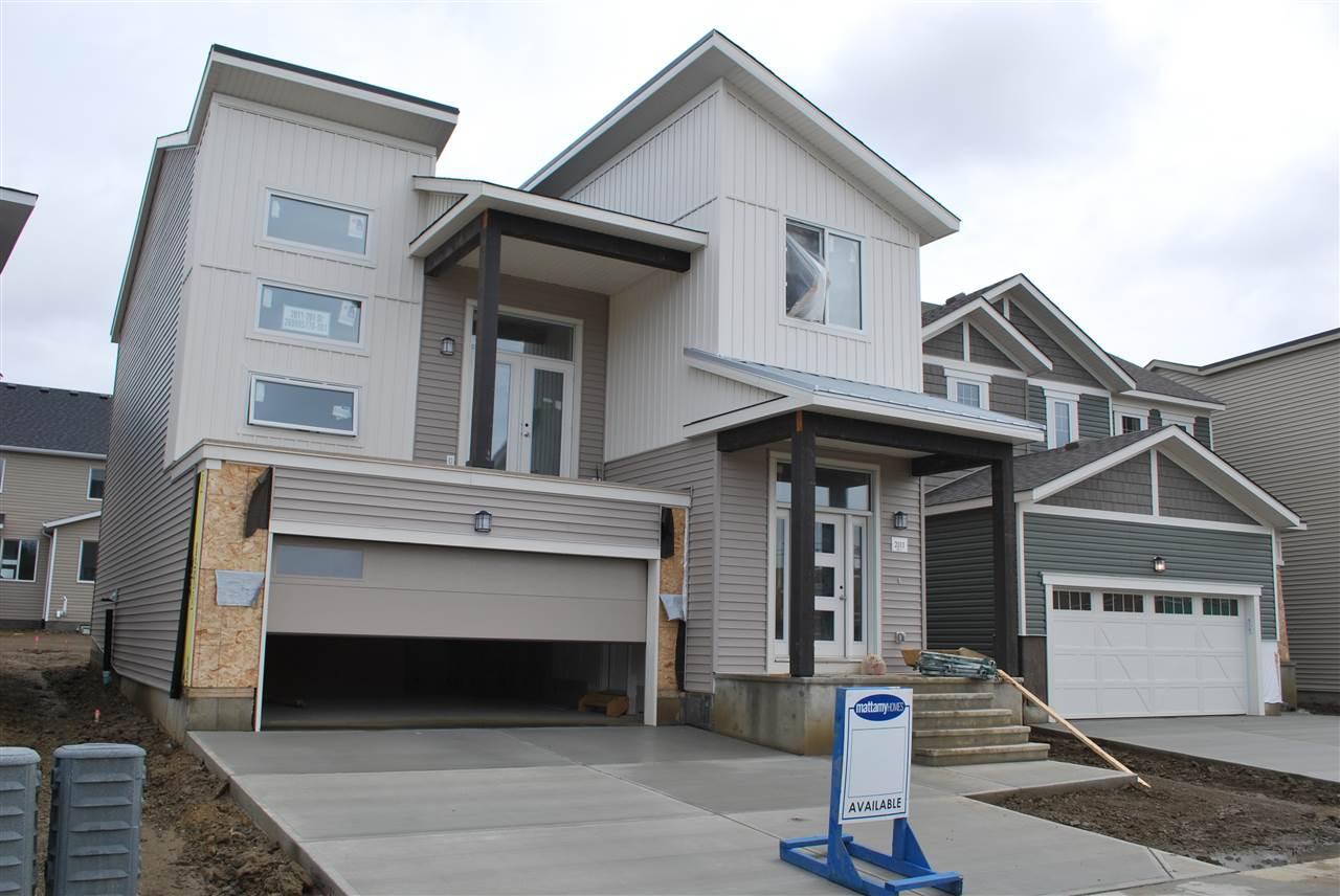 2011 201 Street, 3 bed, 6 bath, at $525,000