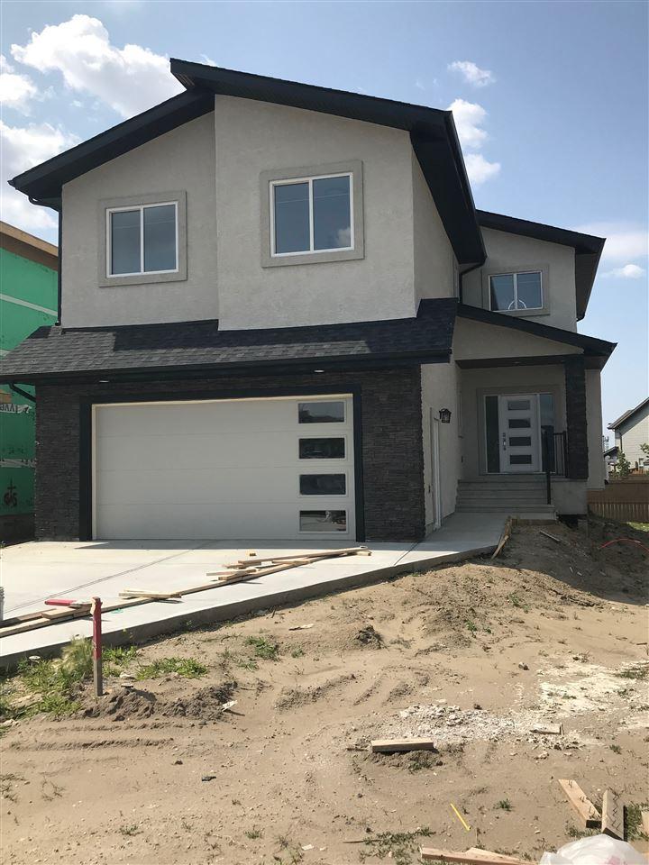 Property, 4 bed, 4 bath, at $549,000