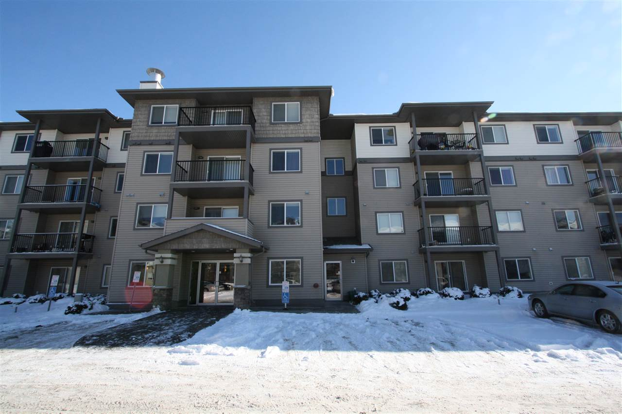 113 309 CLAREVIEW STATION Drive, 2 bed, 2 bath, at $184,900