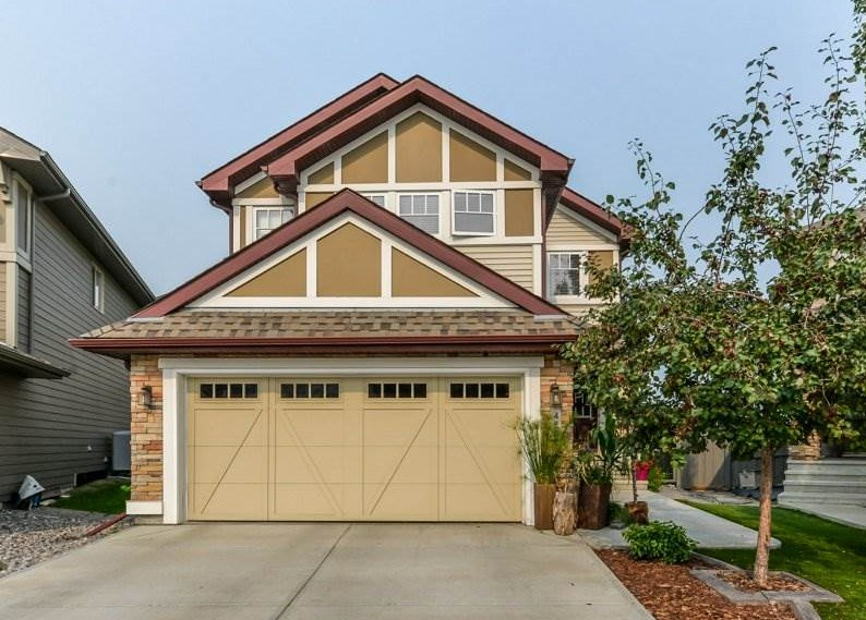 455 AINSLIE Crescent, 3 bed, 3 bath, at $499,000