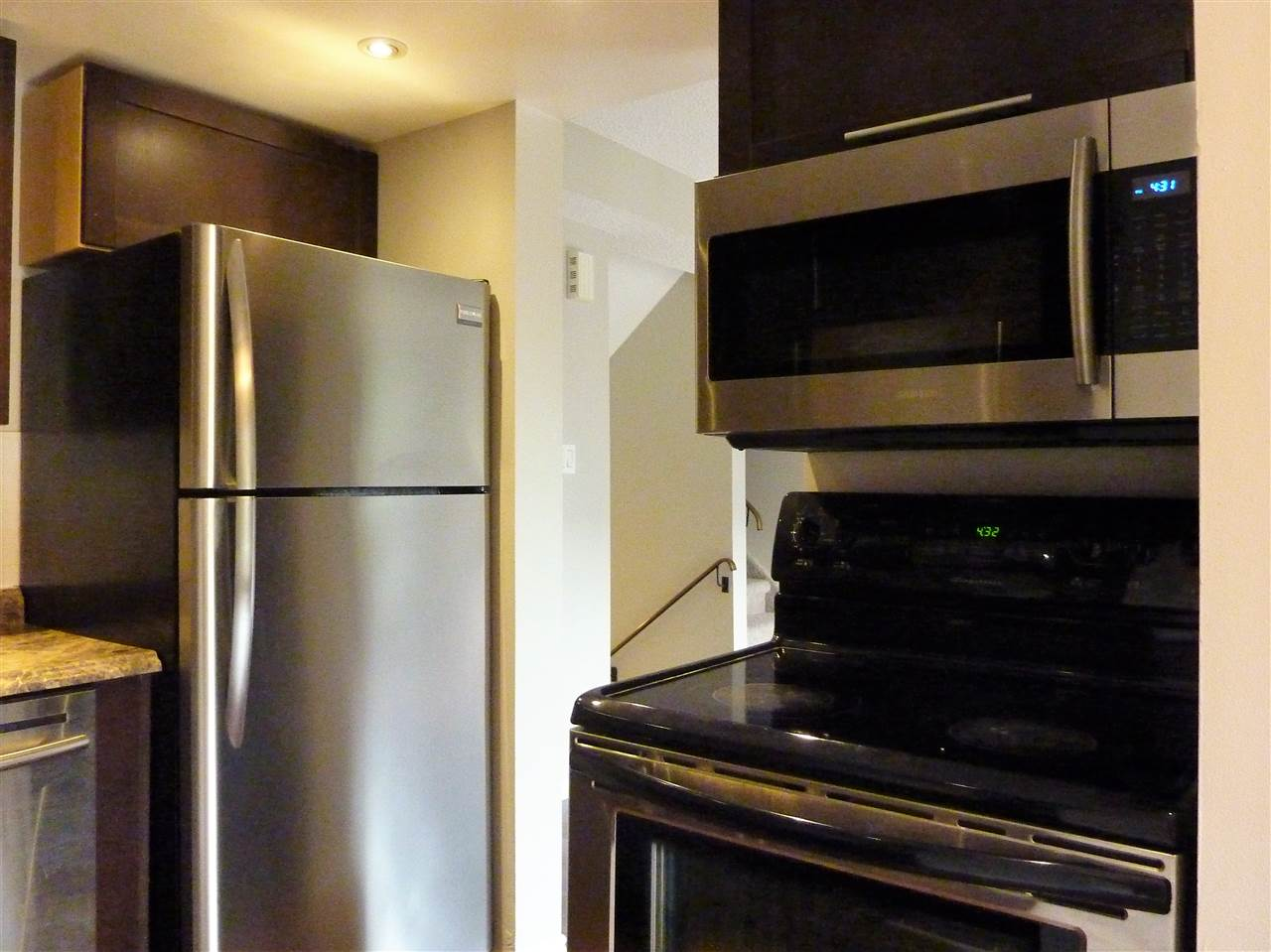 536 WILLOW Court, 2 bed, 1 bath, at $174,900