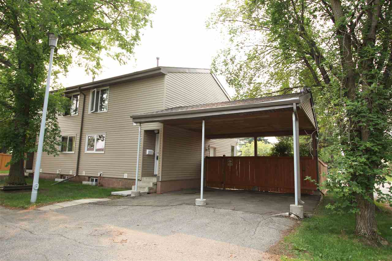 2 AKINSDALE Gardens, 3 bed, 2 bath, at $224,900
