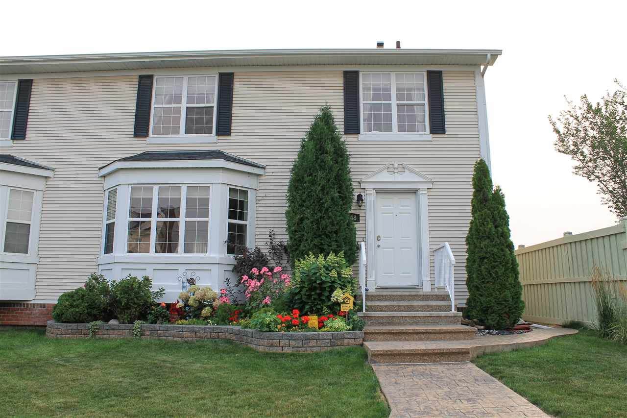 1548 KINROSS Road, 3 bed, 3 bath, at $385,000