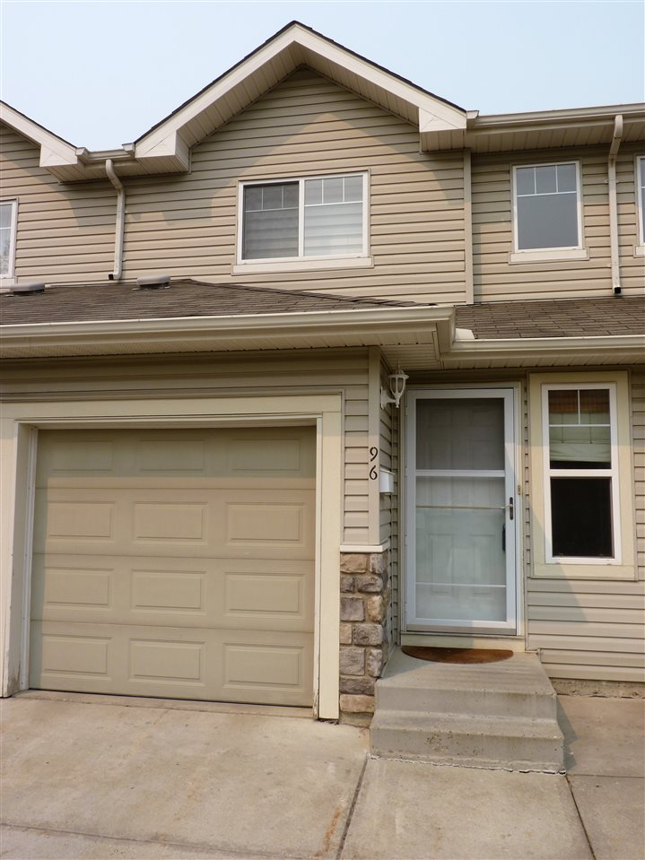 96 230 EDWARDS Drive, 2 bed, 3 bath, at $239,900