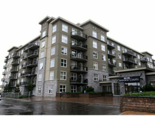 2-615 4245 139 Avenue, 2 bed, 2 bath, at $229,000