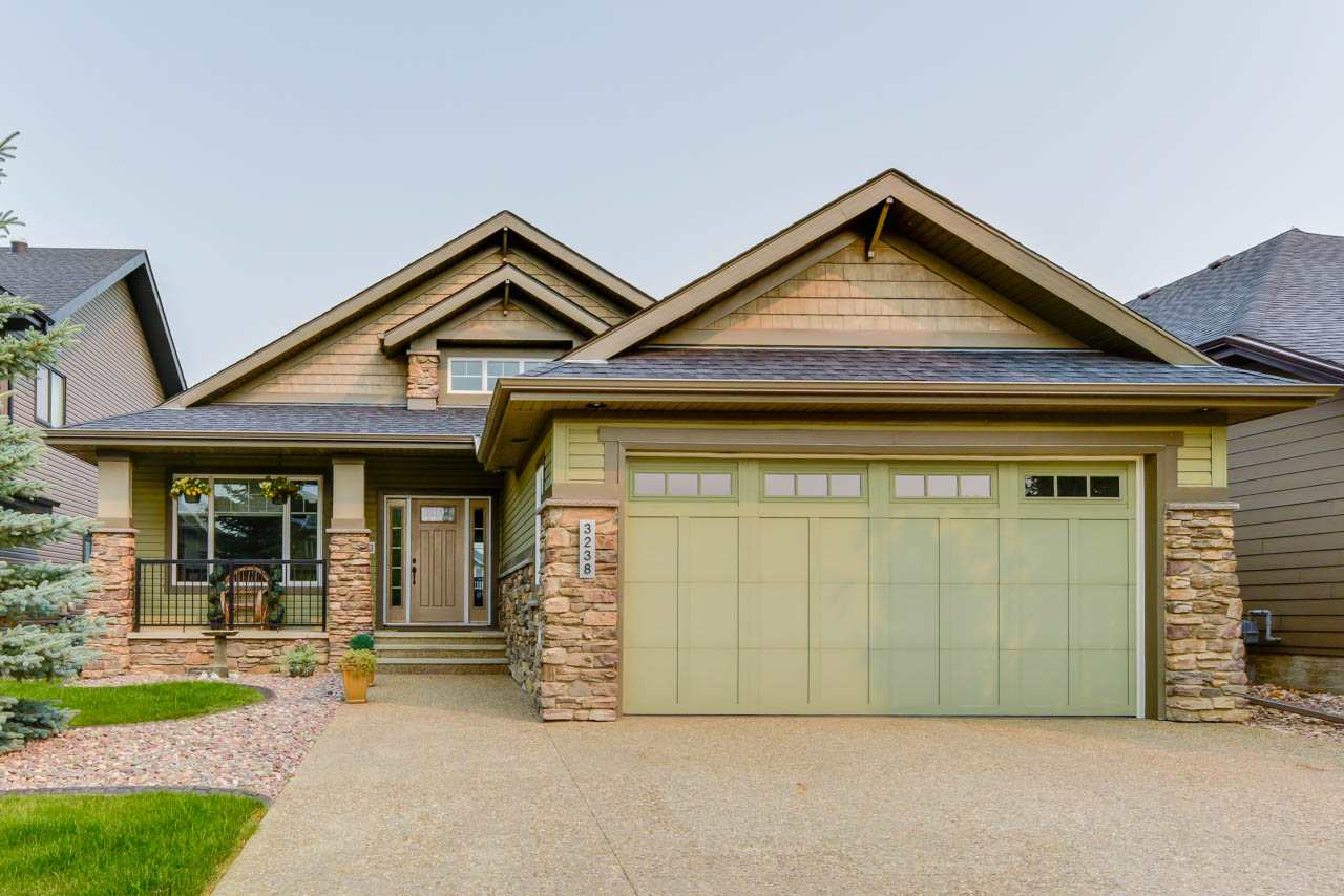 3238 WHITELAW Drive, 3 bed, 3 bath, at $995,800