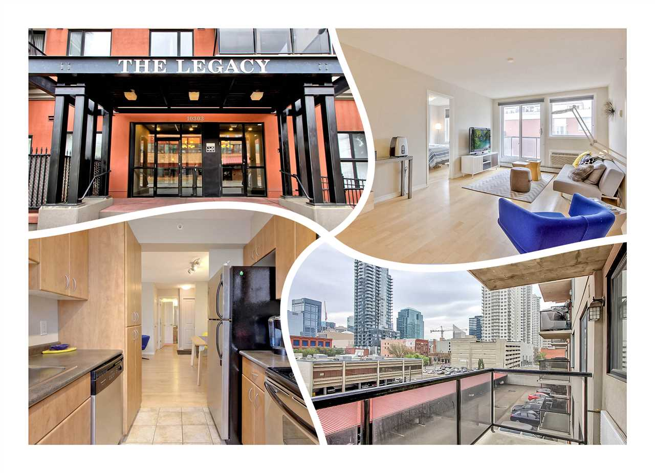 Property, 2 bed, 1 bath, at $249,900