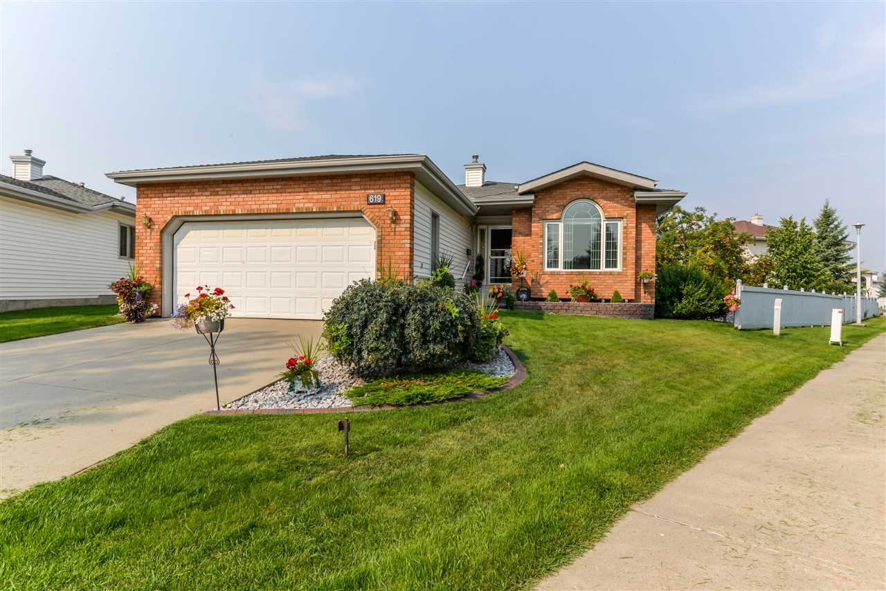 619 REVELL Wynd, 3 bed, 3 bath, at $529,900