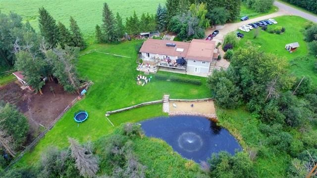 10725 Spruce Valley Rd, 5 bed, 5 bath, at $789,000