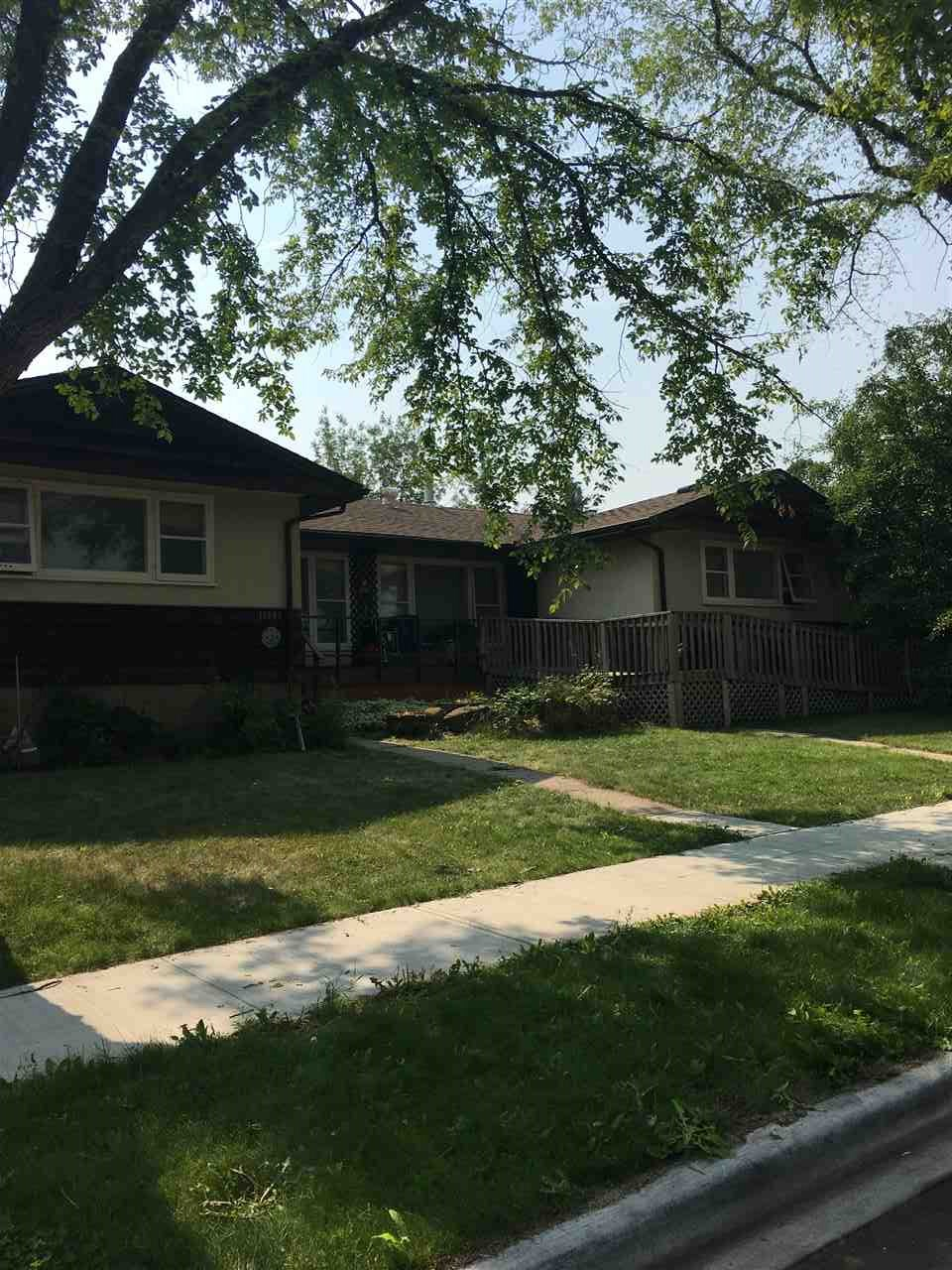 13605 WOODCROFT Avenue, 1 bed, 1 bath, at $434,900