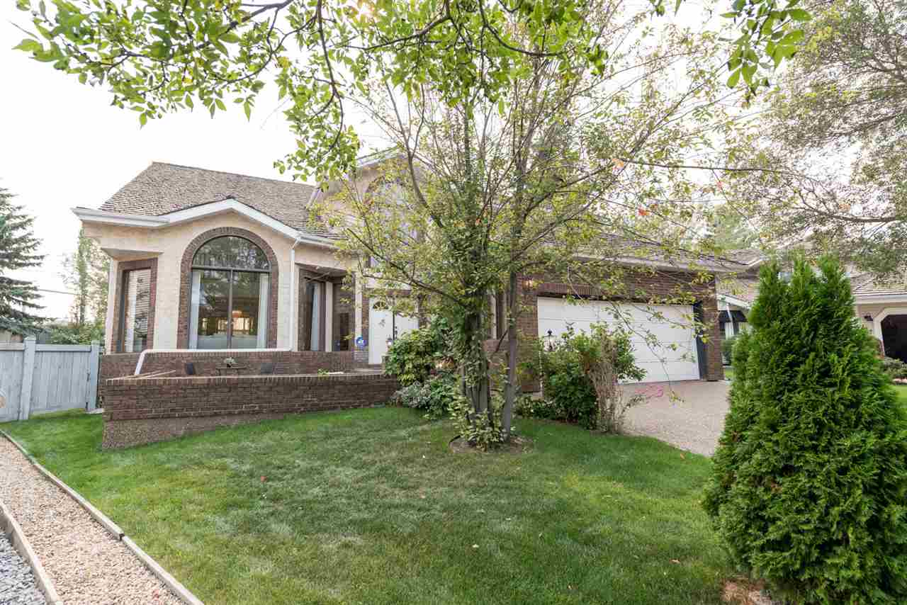 116 OWER Place, 6 bed, 5 bath, at $548,800