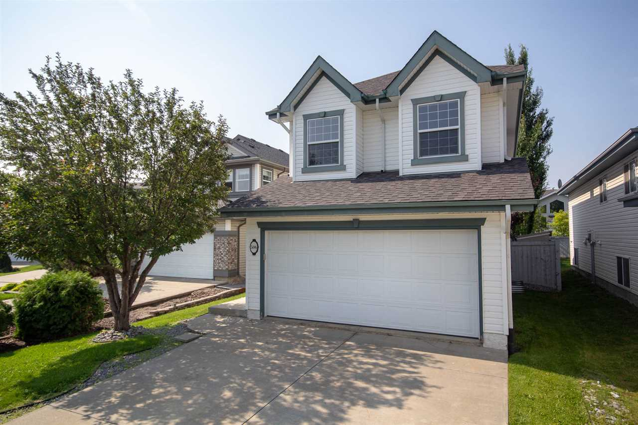 506 GLENWRIGHT Crescent, 5 bed, 4 bath, at $469,900