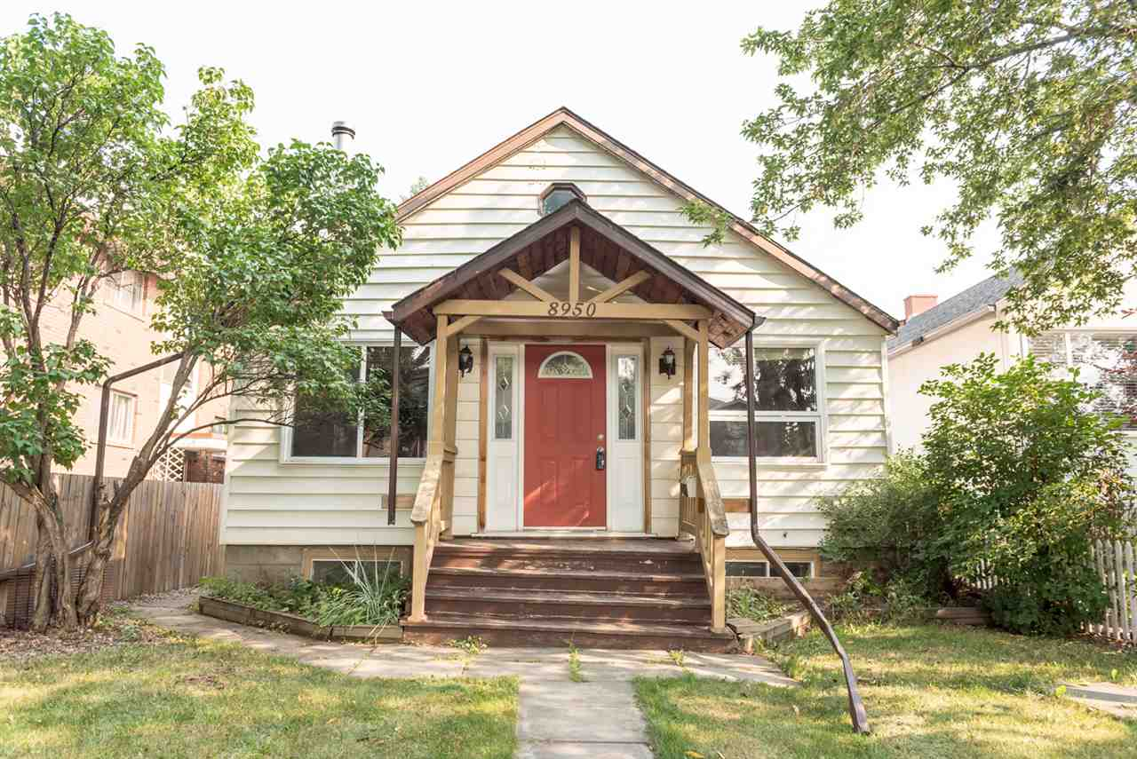 8950 80 Avenue, 1 bed, at $288,000