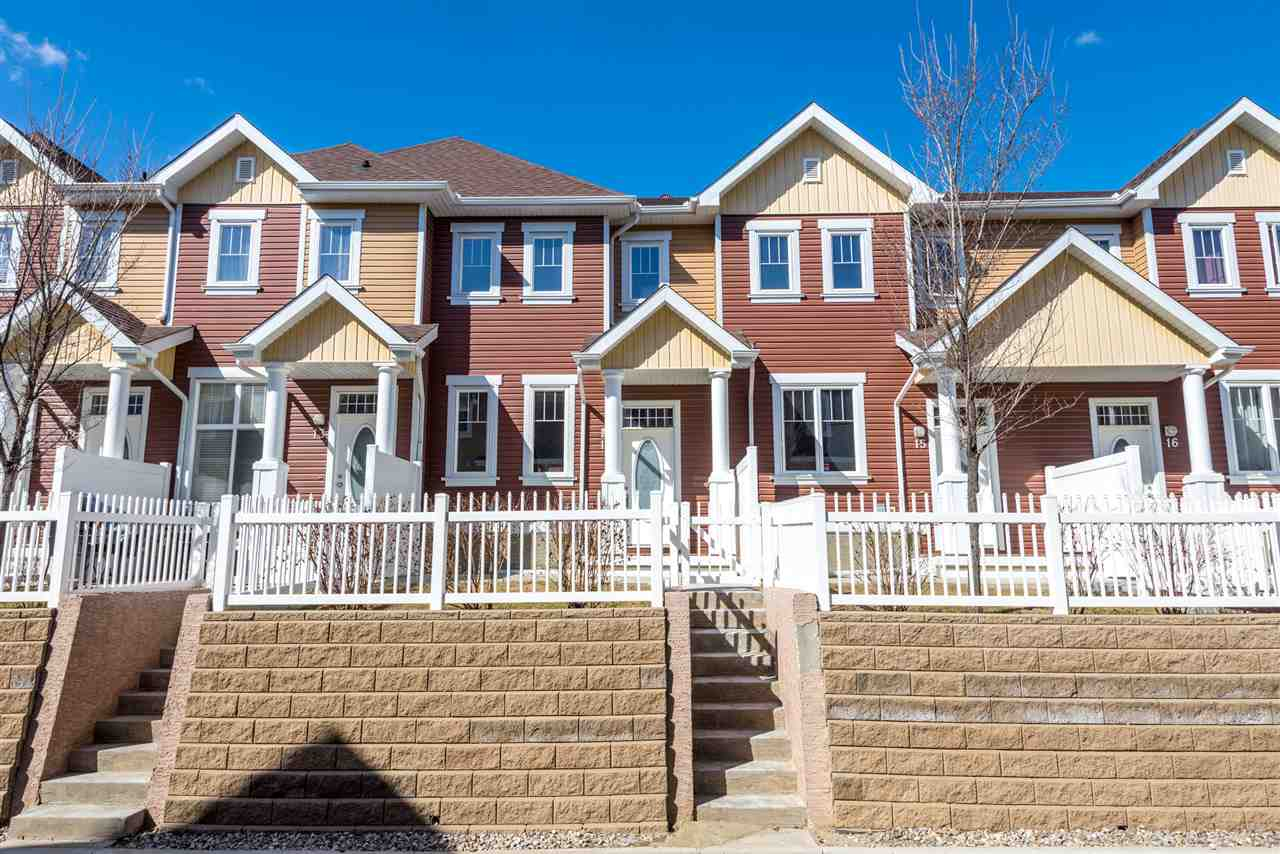 14 1623 TOWNE CENTRE Boulevard, 3 bed, 3 bath, at $275,000