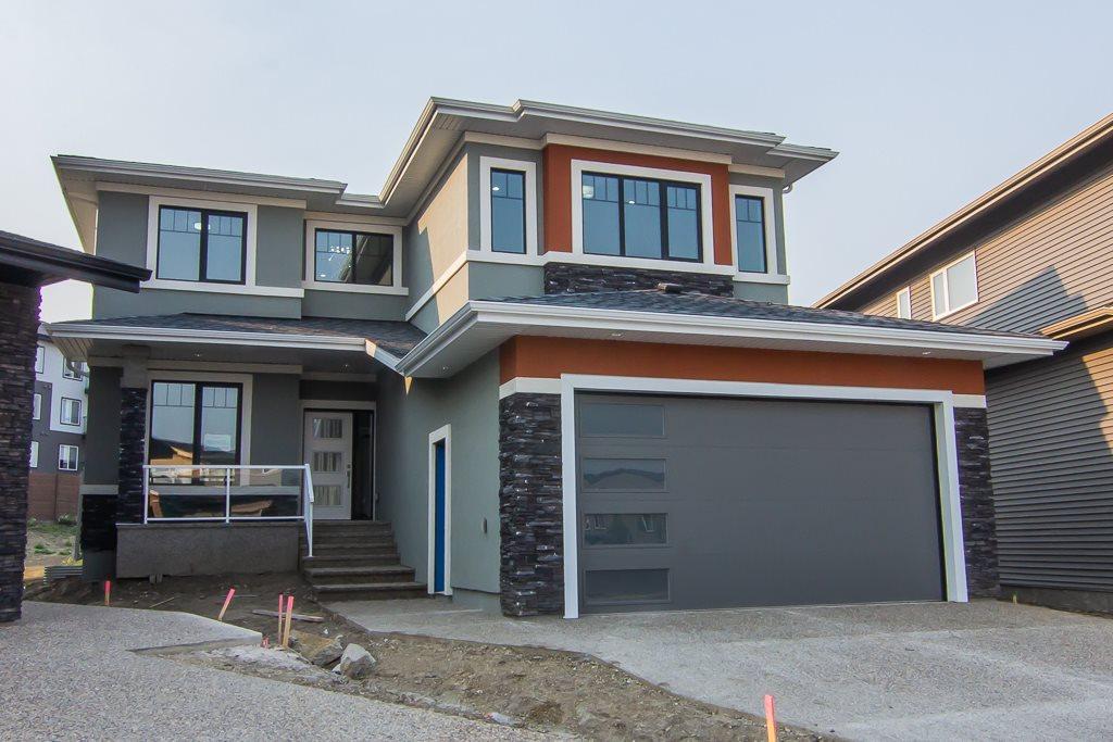 Property, 4 bed, 4 bath, at $724,900