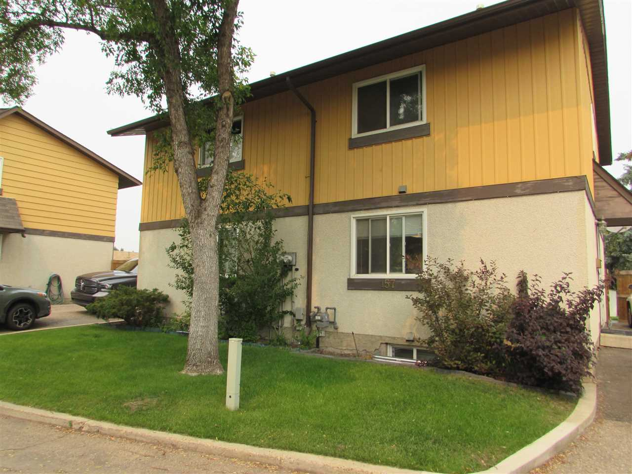 157 Woodstock NW, 4 bed, 2 bath, at $235,500