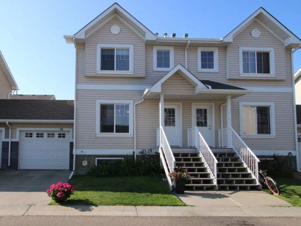 Property, 3 bed, 2 bath, at $269,000