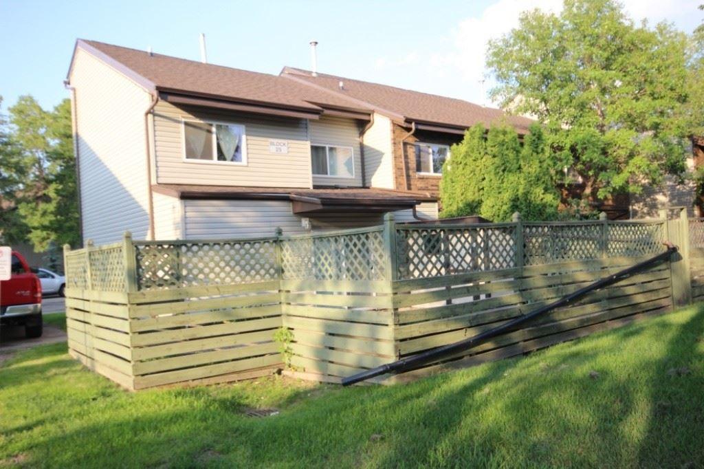 25A MEADOWLARK Village, 2 bed, 2 bath, at $184,900