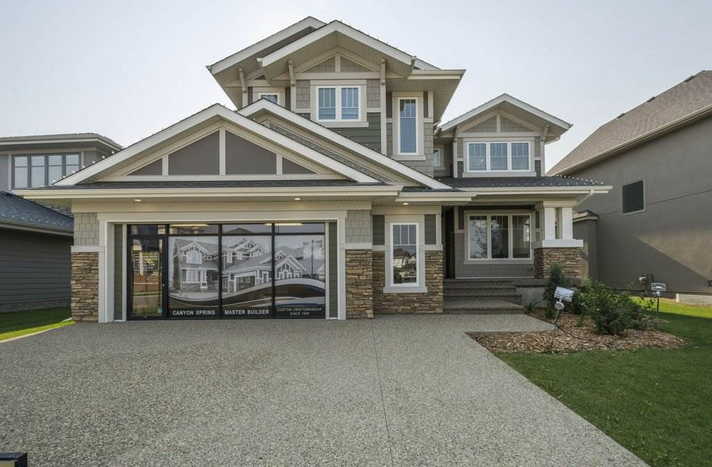 11 JACOBS CLOSE, 4 bed, 3 bath, at $899,000