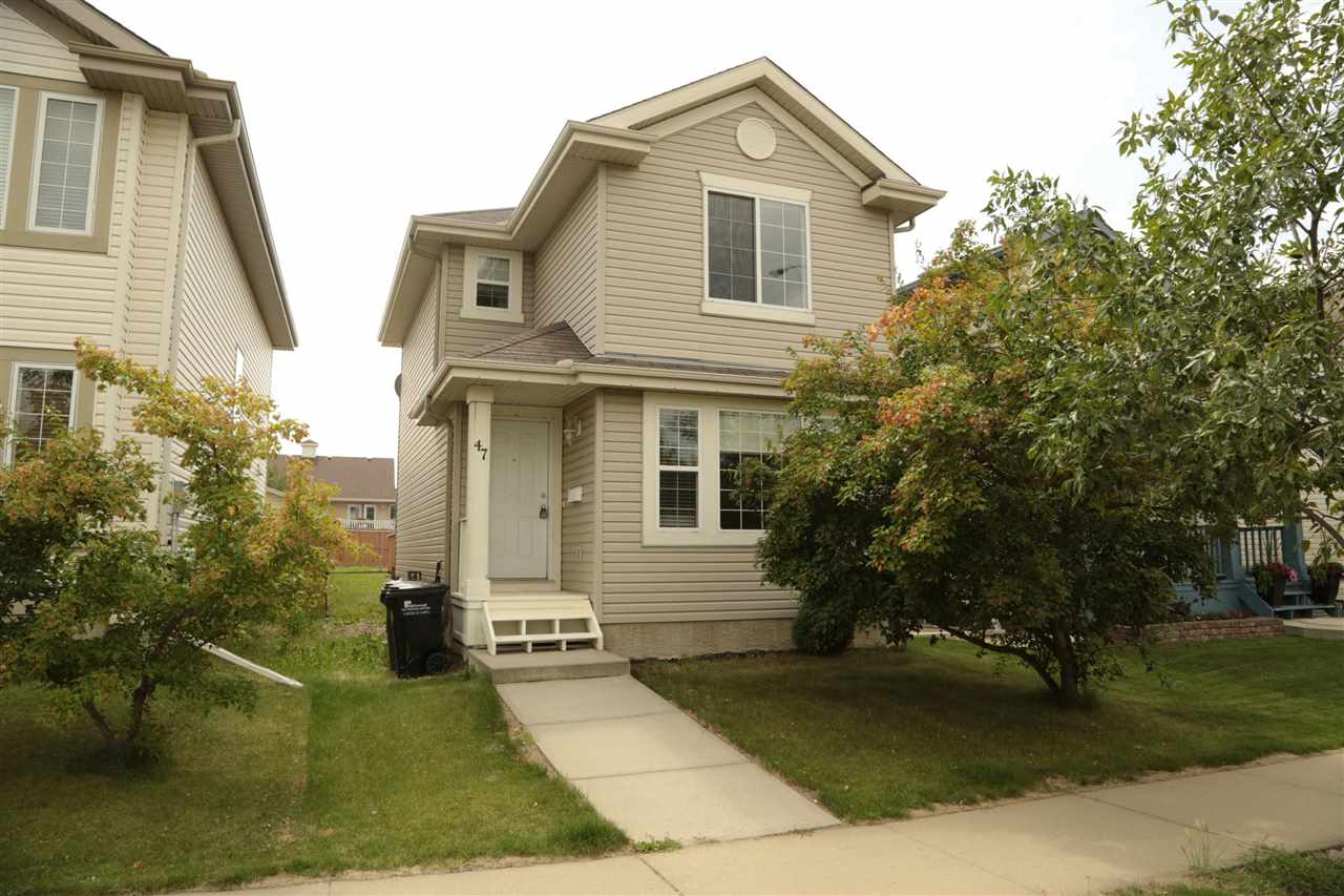 47 BETHEL Drive, 3 bed, 2 bath, at $325,000