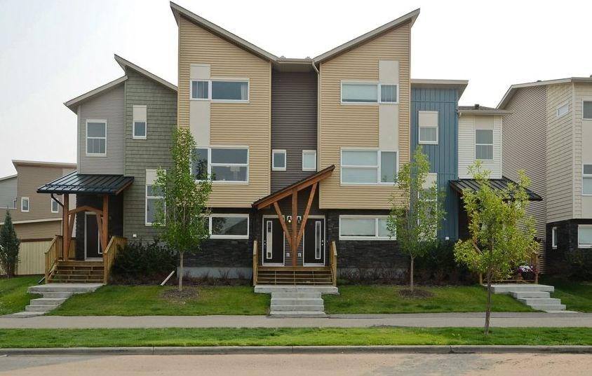 141 401 Southfork Drive, 2 bed, 2 bath, at $229,900