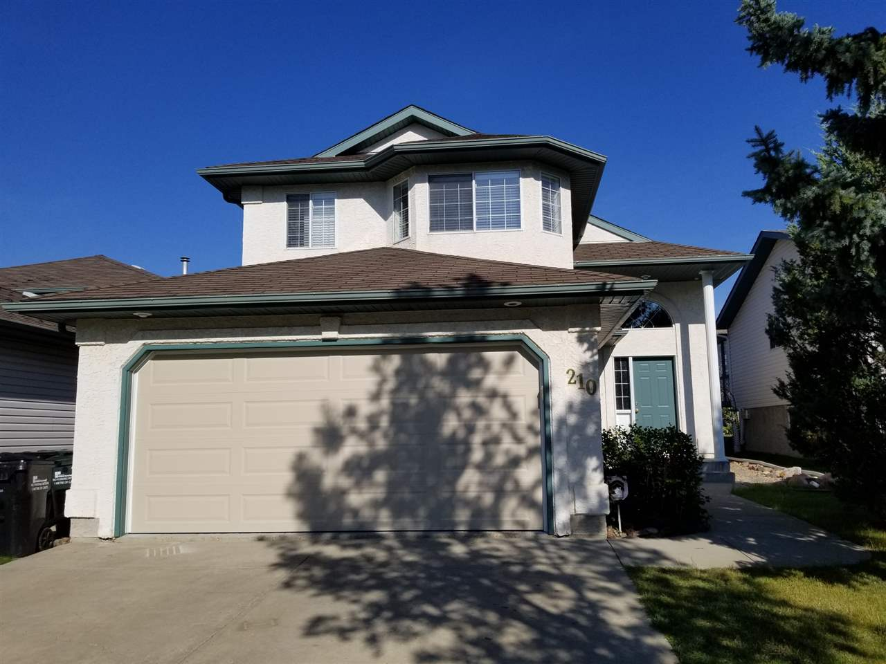 Property, 4 bed, 3 bath, at $419,900