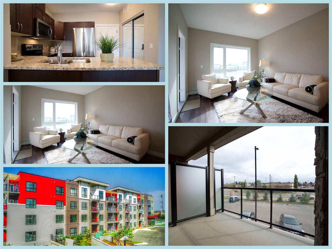 Property, 1 bed, 1 bath, at $242,150