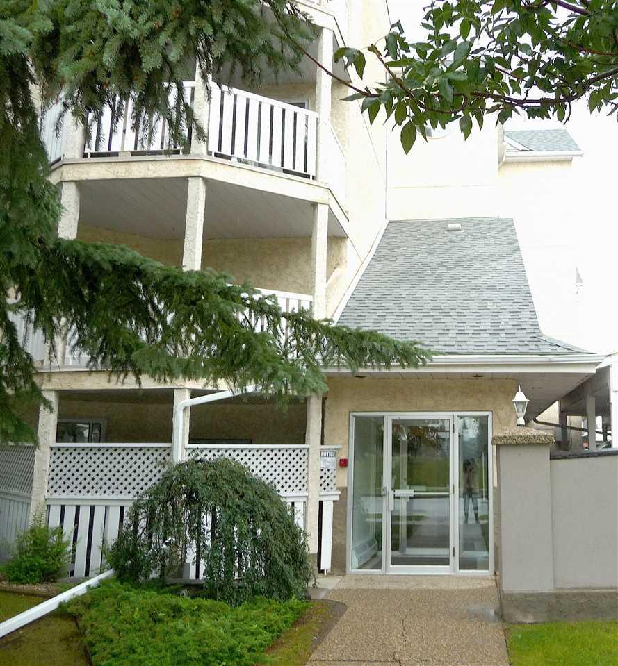403 11020 19 Avenue, 2 bed, 2 bath, at $198,800