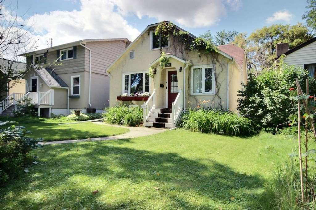 11344 65 Street, 4 bed, 2 bath, at $349,999