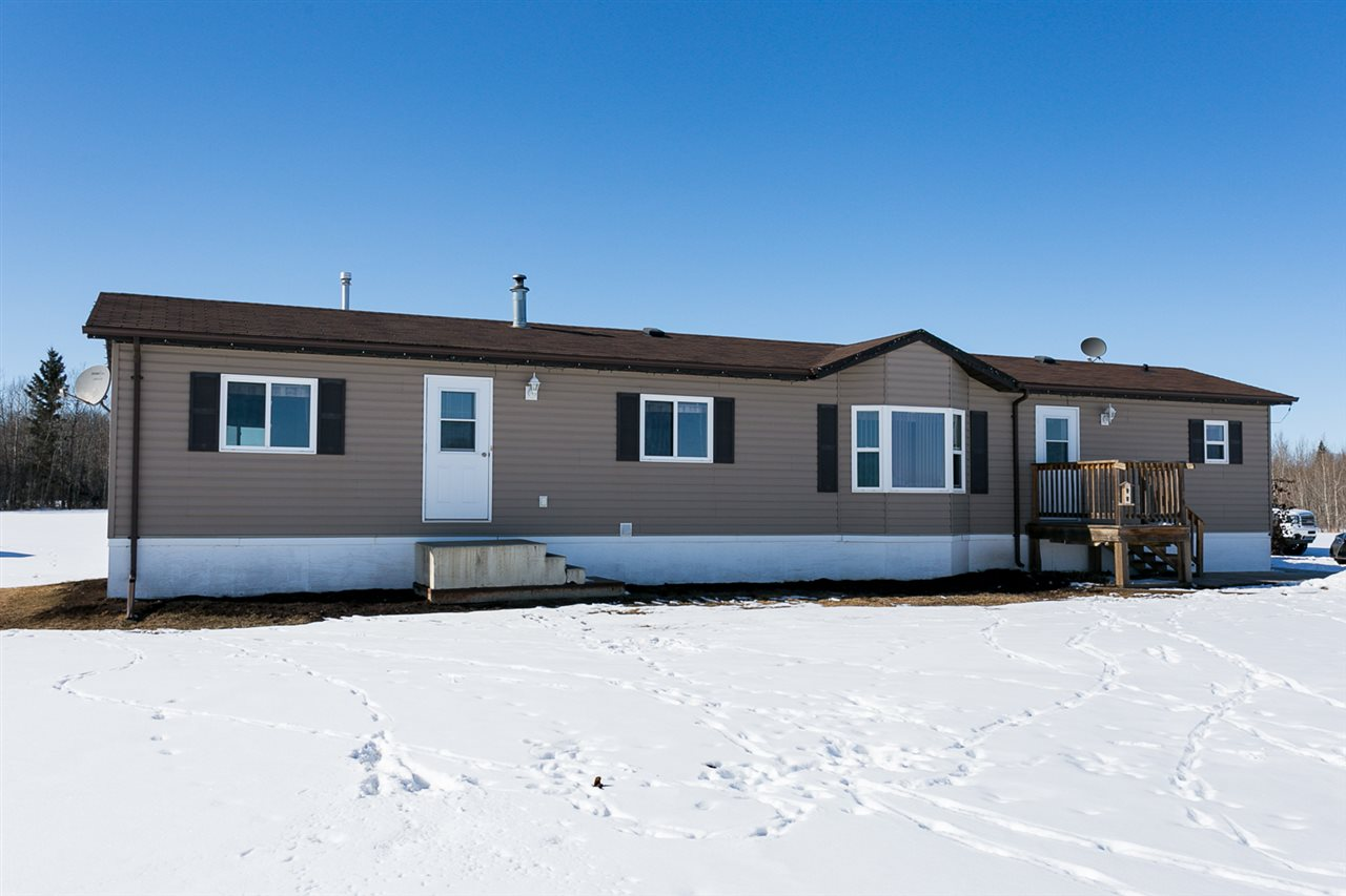 27414 TWP RD 544, 3 bed, 2 bath, at $429,900